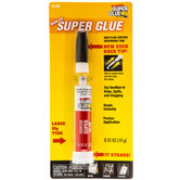 Original Super Glue